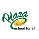 Shopcontrol klant: Plaza Food for All